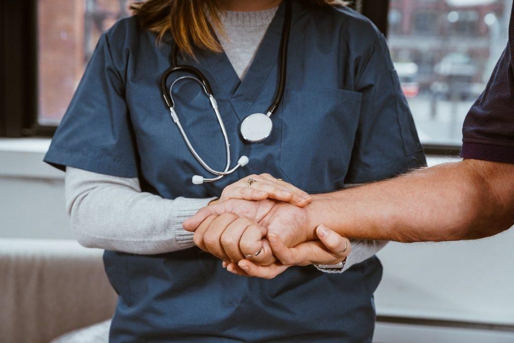 bilan de santé check up