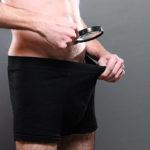 augmentation de sexe par pénoplastie