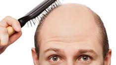 perte de cheveux la solution