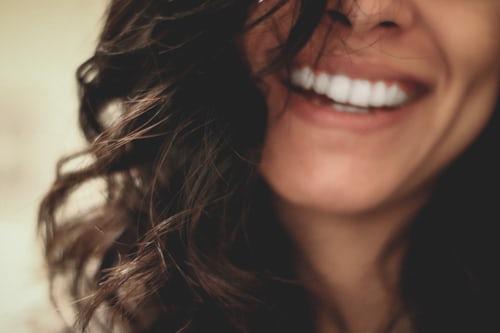 implant dentaire en tunisie