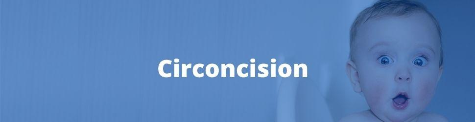 circoncision en tunisie