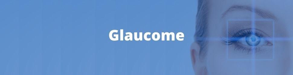 maladie du glaucome tunisie