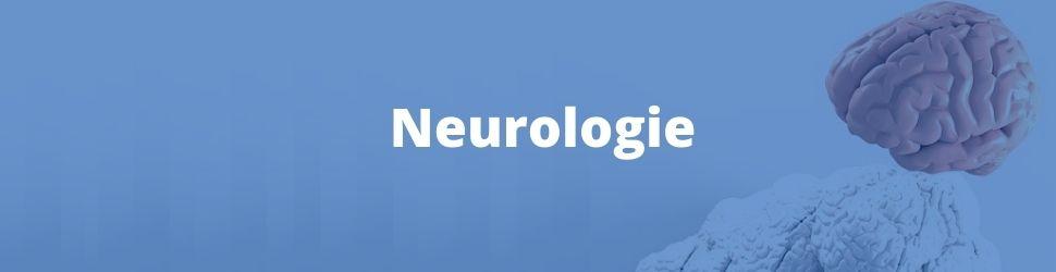 neurologie et neurochirurgie en tunisie