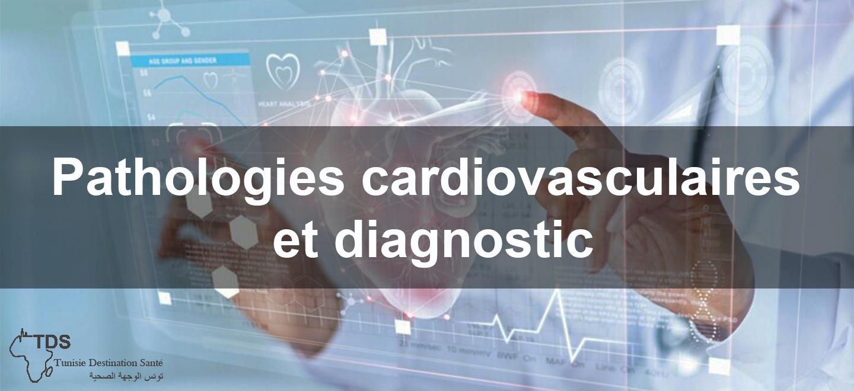 Pathologies-cardiovasculaires -et-diagnostic