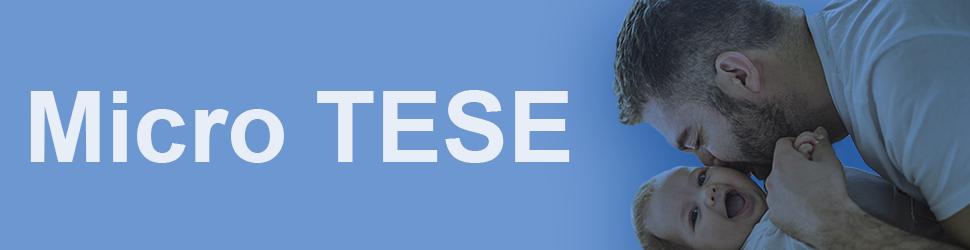 Micro-TESE-tunisie