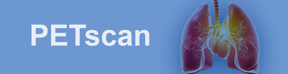 PETscan-tunisie