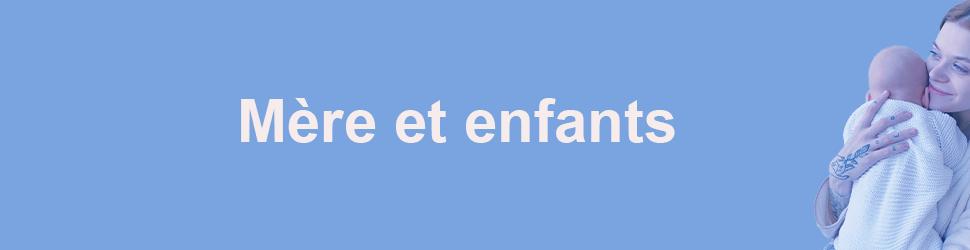 mere-enfants-tunisie-fr-1